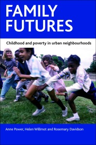 Family futures cover