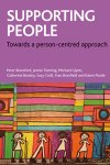 Supporting People Cover
