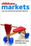 Chilcare markets book cover