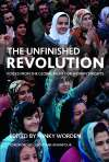 Unfinished Revolution cover image