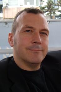 Andrew Ryder