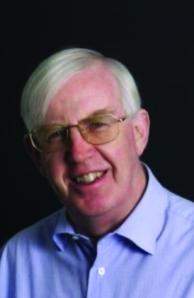 Malcolm Dean