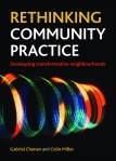 Rethinking community practice
