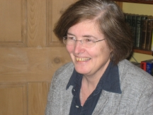 Carol-Ann Hooper