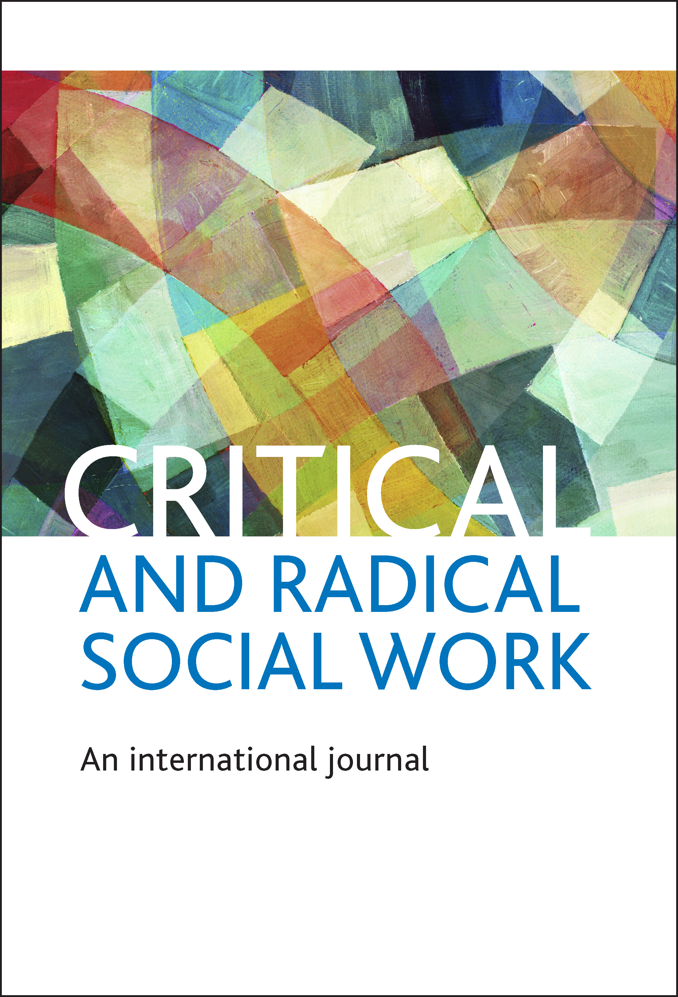 blogs social work blog thatcher years marked turning point
