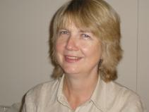 Jane Ribbens McCarthy