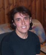 Elisabetta Ruspini