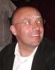 Jonathan S. Davies