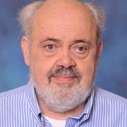 B. Guy Peters