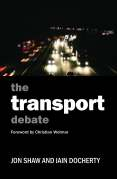 REPLACEMENT_The transport debate [FC]