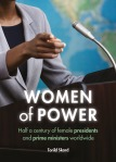 Women of Power