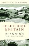 Rebuilding Britain [FC]