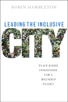 Leading the inclusive city [FC]
