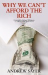 Why we can't afford the rich [FC]
