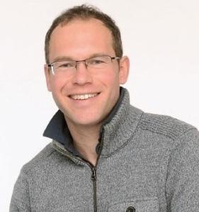 Peter Kraftl
