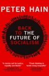 Back to the future of socialism-for-web