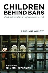Children behind bars [FC]