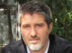 Ernesto Lopez, University of Chile
