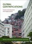 Global gentrifications [FC]