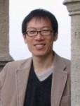Huan Bang Shin, LSE