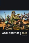 World Report 2015 [FC]