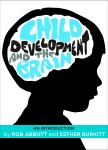 Child development and the brain [FC]