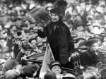 Emille Pankhurst