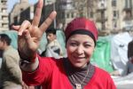 International Women's Day in Egypt Credit:Al_Jazeera_English_(102)