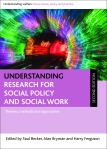 Understanding research for social policy and social work_2nd edn [FC]