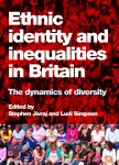 Ethnic identity and inequalities in Britain [FC]