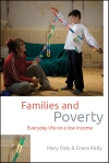 Families and poverty with border [FC]