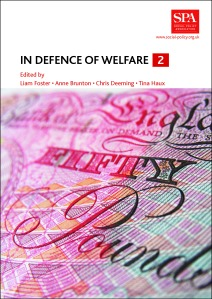 In defence of welfare 2 [FC]