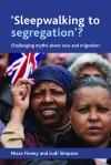 Sleepwalking to segregation_ [FC]