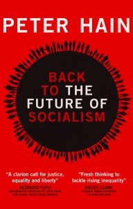 Back to the future of socialism [FC]