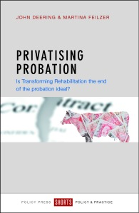 Privatising probation [FC]