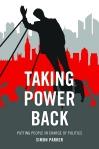 Taking power back [FC]