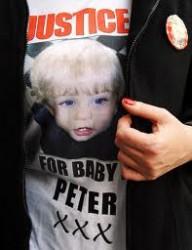 Baby_P_GoogleCC