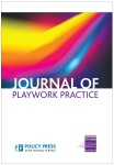 Journal of Playwork Practice [FC]_no details