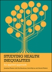 Studying health inequalities [FC] 4web