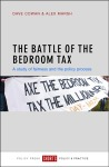 The battle of the bedroom tax [FC]