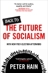 Back to the future of socialism_PBK [FC]