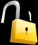 padlock-146537_1280