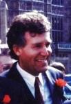 Peter Hain_1980s
