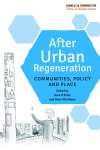 After urban regeneration [FC]