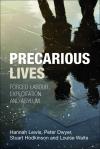 Precarious lives [FC]