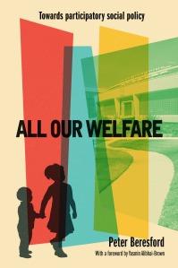 All our welfare [FC]