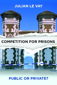 Competition for prisons [FC]