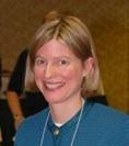 Kathleen Korgen Odell