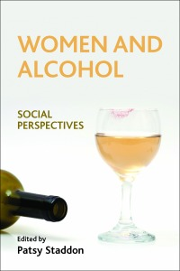 Women and alcohol [FC]