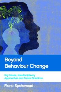 Beyond behaviour change [FC]